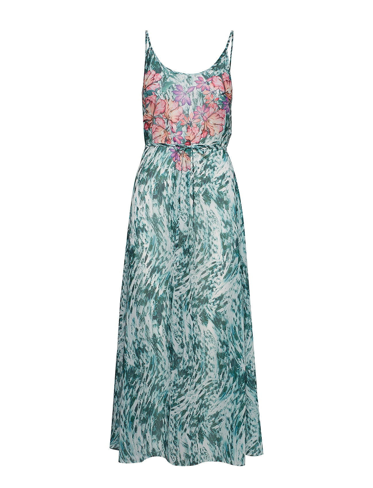 Triumph Floral Cascades Dress Klänningar