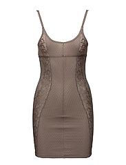 Triumph - Magic Wire Lite Wyob Dress