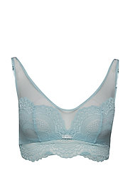 Beauty-Full Darling W - STERLING BLUE