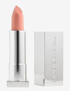 Lipstick Pollux - POLLUX