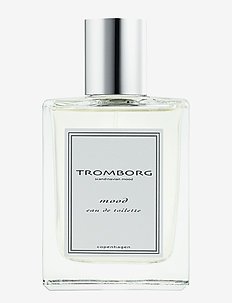 Eau De Toilette Mood - NO COLOUR