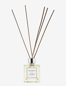 Aroma Therapy Room Diffuser Patchouli - duft - no colour