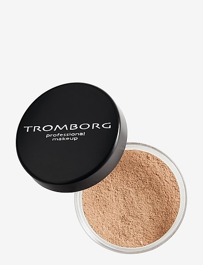 Mineral Foundation Vanilla - foundation - vanilla
