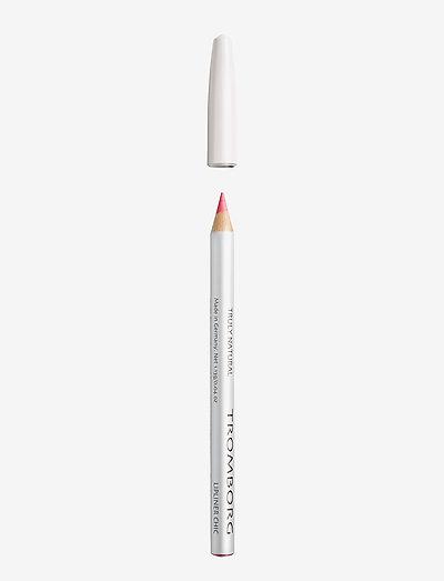 Lip Liner Pencil Chic - lipliner - chic