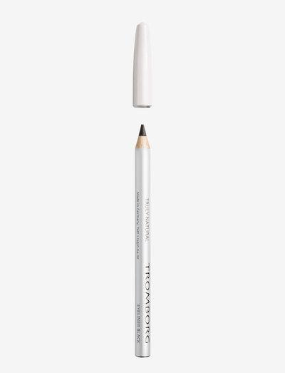 Eyeliner Black - eyeliner - black