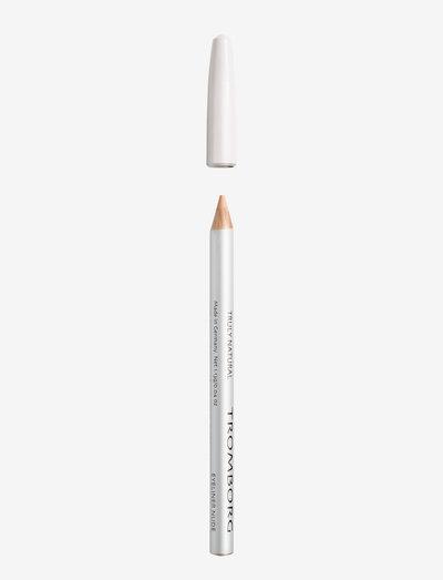 Eyeliner Nude - eyeliner - nude