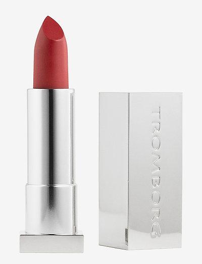 Lipstick Bellatrix - läppstift - bellatrix