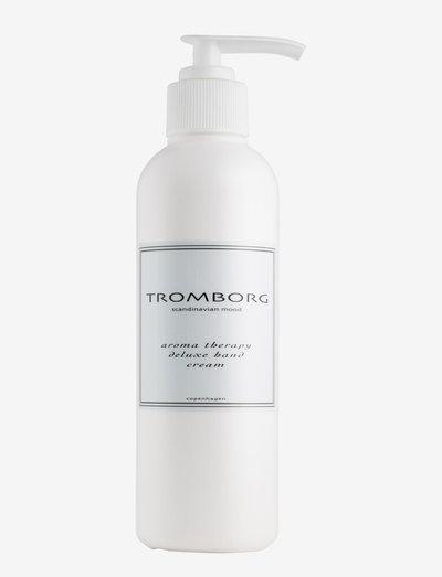 Aroma Therapy Deluxe Hand Cream - håndcreme & fodcreme - no colour
