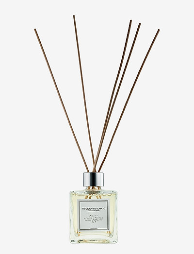 Aroma Therapy Room Diffuser #13 - duft - no colour