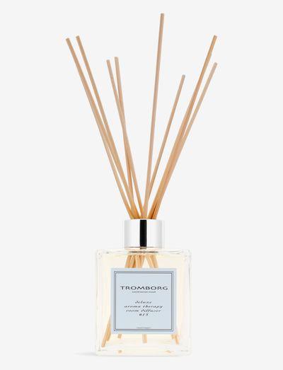 Aroma Therapy Room Diffuser #13 - dufte - no colour