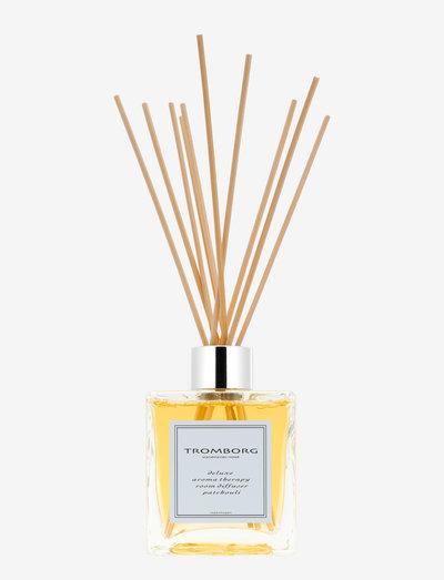 Aroma Therapy Room Diffuser Patchouli - dufte - no colour