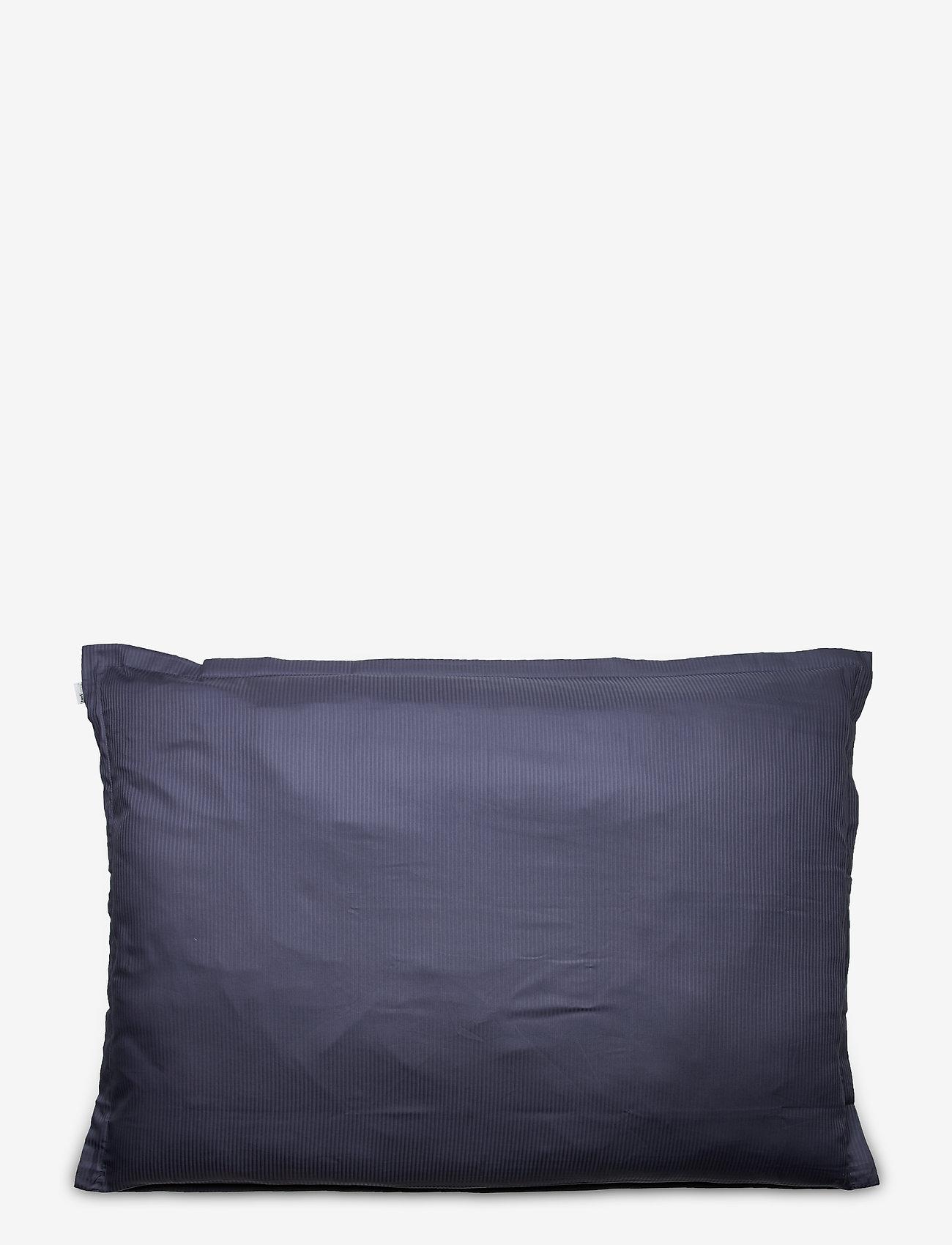 Turistripa Gots Dark Blue (Dark Blue) (32.03 €) - Turiform WrZ7C