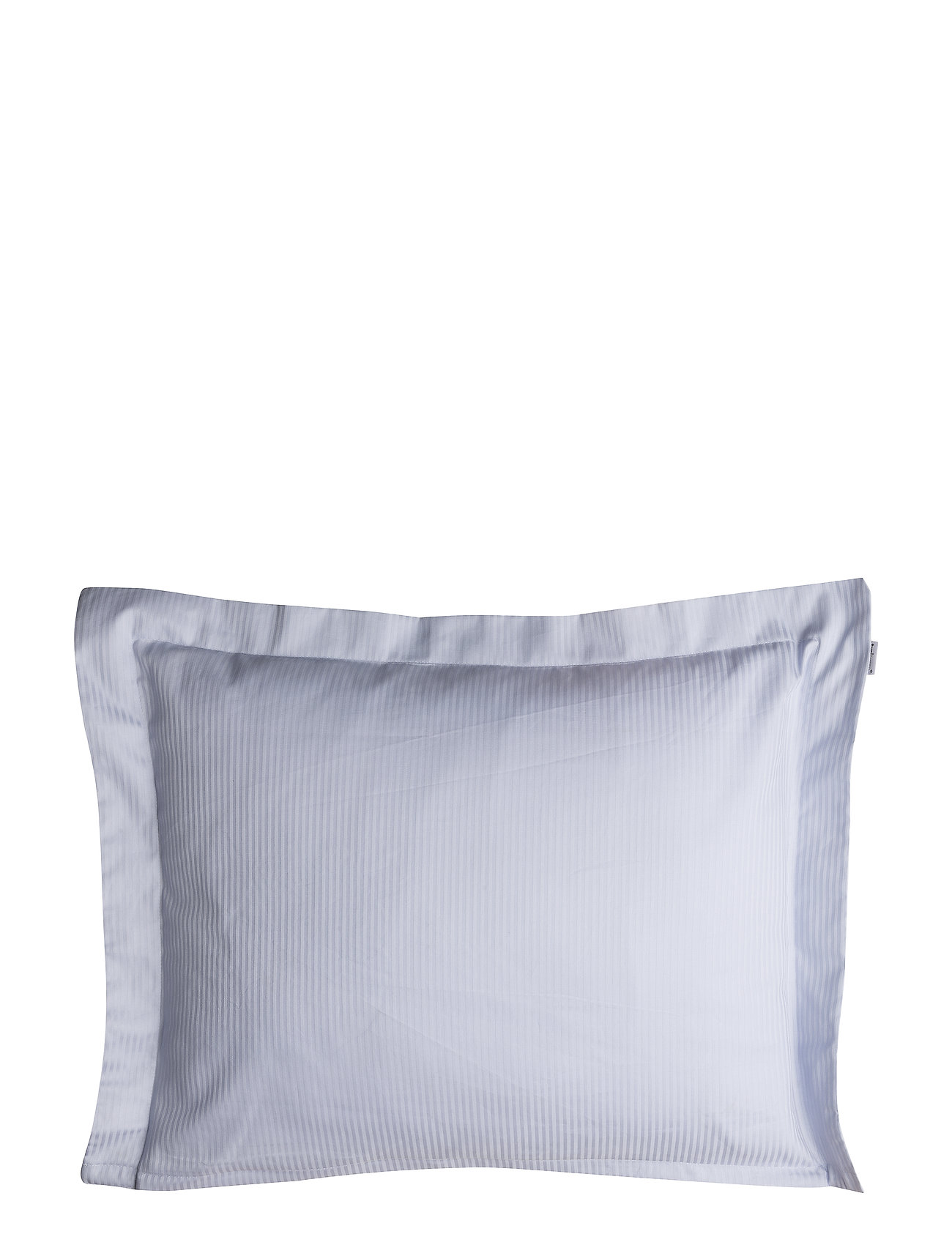 Turiform Turistripe Pillowcase - LIGHT BLUE