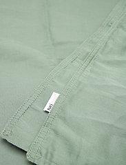 Turiform - Uno - parures de lit - green - 1