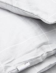 Turiform - Fredrik - parures de lit - grey - 1