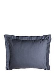 Turistripe Pillowcase - DARK BLUE