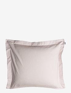 Turistripe Pillowcase - pillowcases - rose