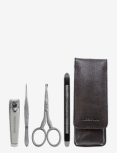 GEAR Essential Grooming Kit - NO COLOR