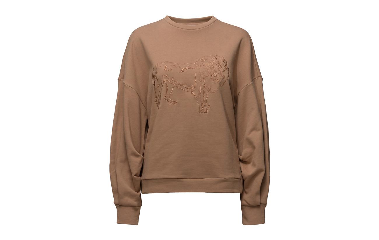 Sweater Tango Organiccotton Twist Navy amp; Margot 100 qOq0tSn
