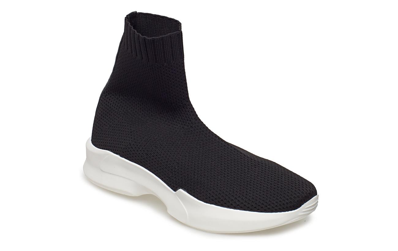 Twist & Tango Ilma Sneakers Black - BLACK