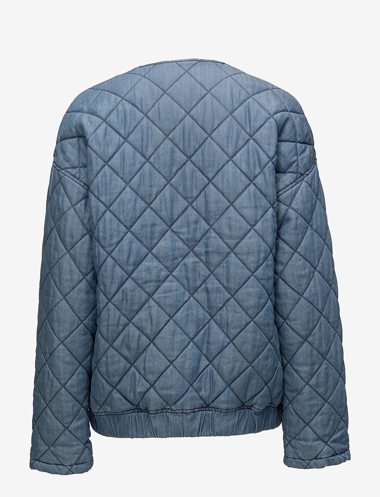 Twist & Tango Anouk Jacket - Vestes Et Manteaux