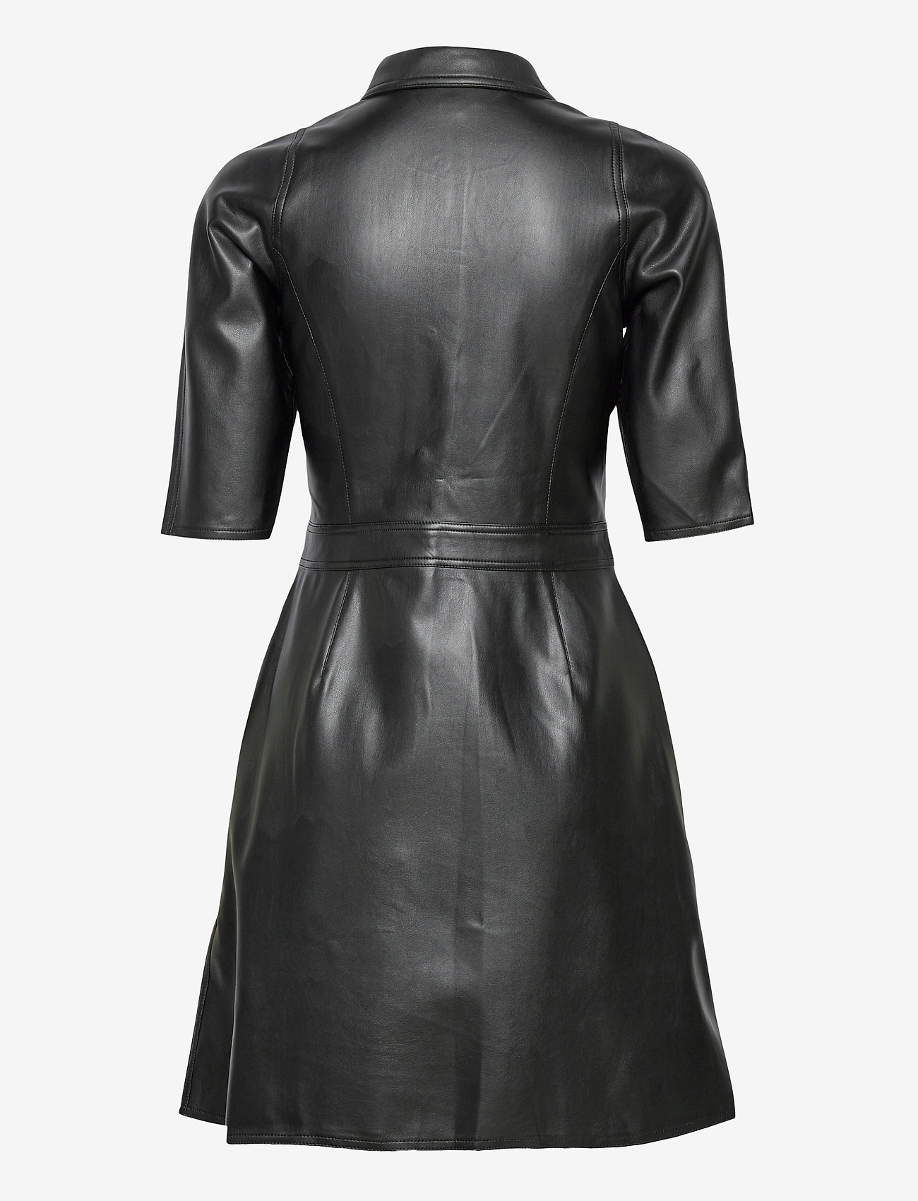 Twist & Tango - Carmella Dress - vardagsklänningar - black - 1