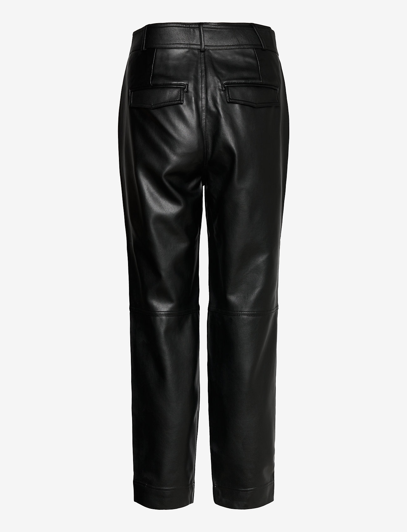 Aria Trousers (Black) (129 €) - Twist & Tango m9D8u