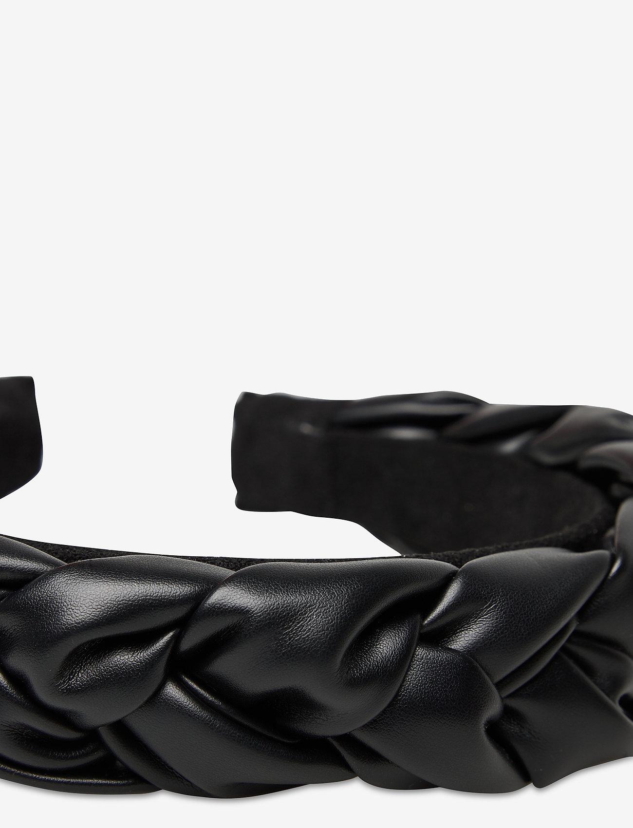 Twist & Tango - Calgary Headband - accessories - black - 1