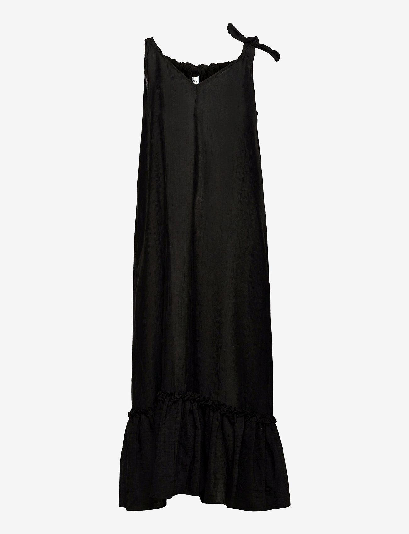 Twist & Tango - Krista Dress - sommarklänningar - black - 0
