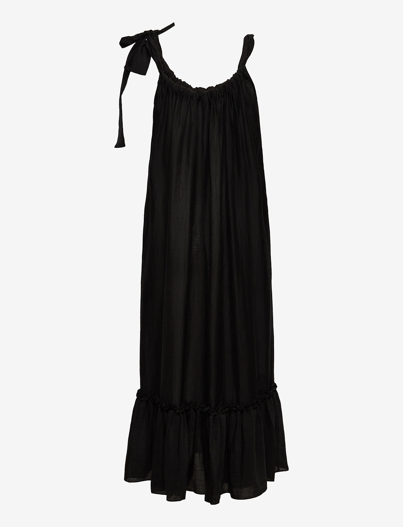 Twist & Tango - Krista Dress - sommarklänningar - black - 1