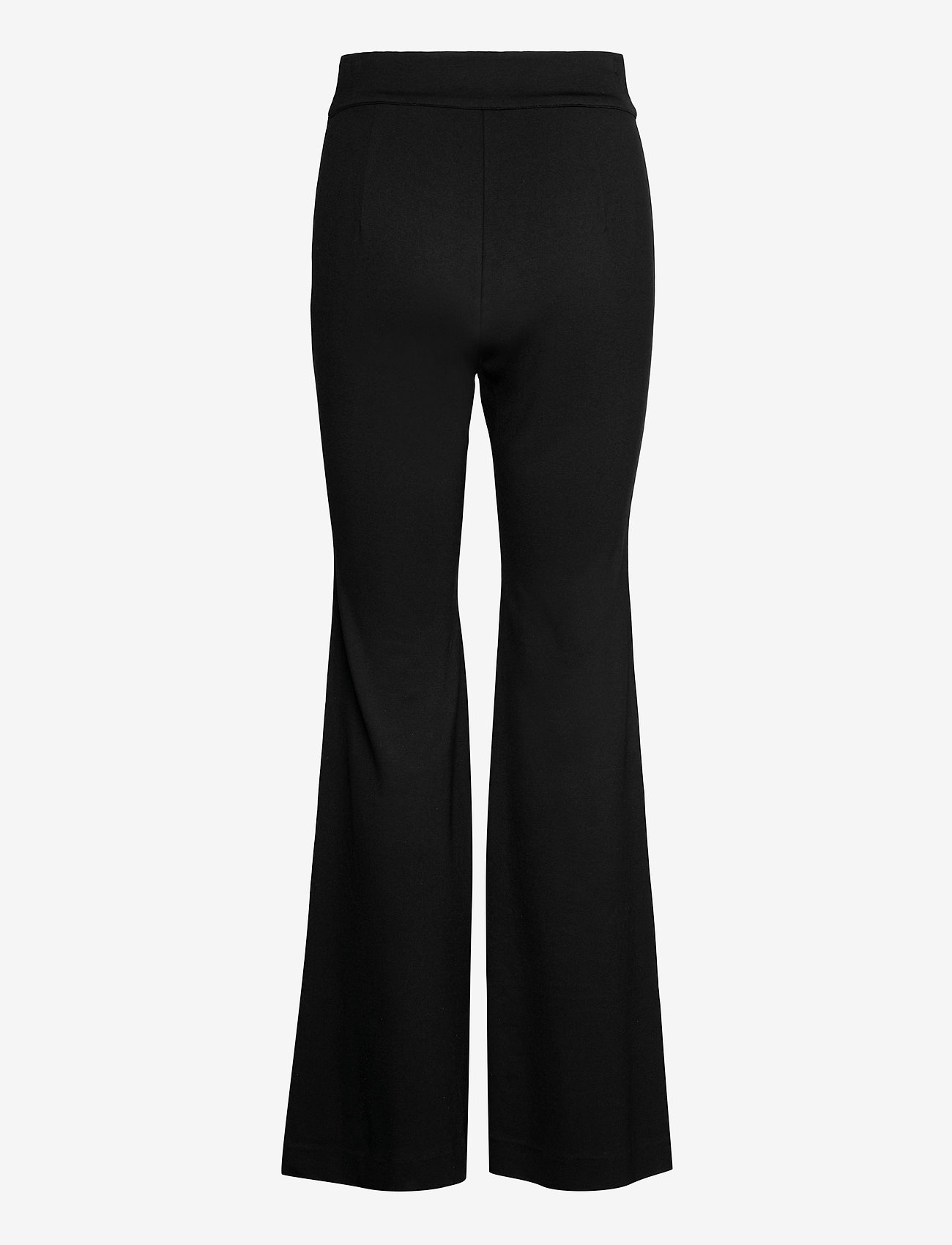 Twist & Tango - Sibell Trousers - byxor - black - 1