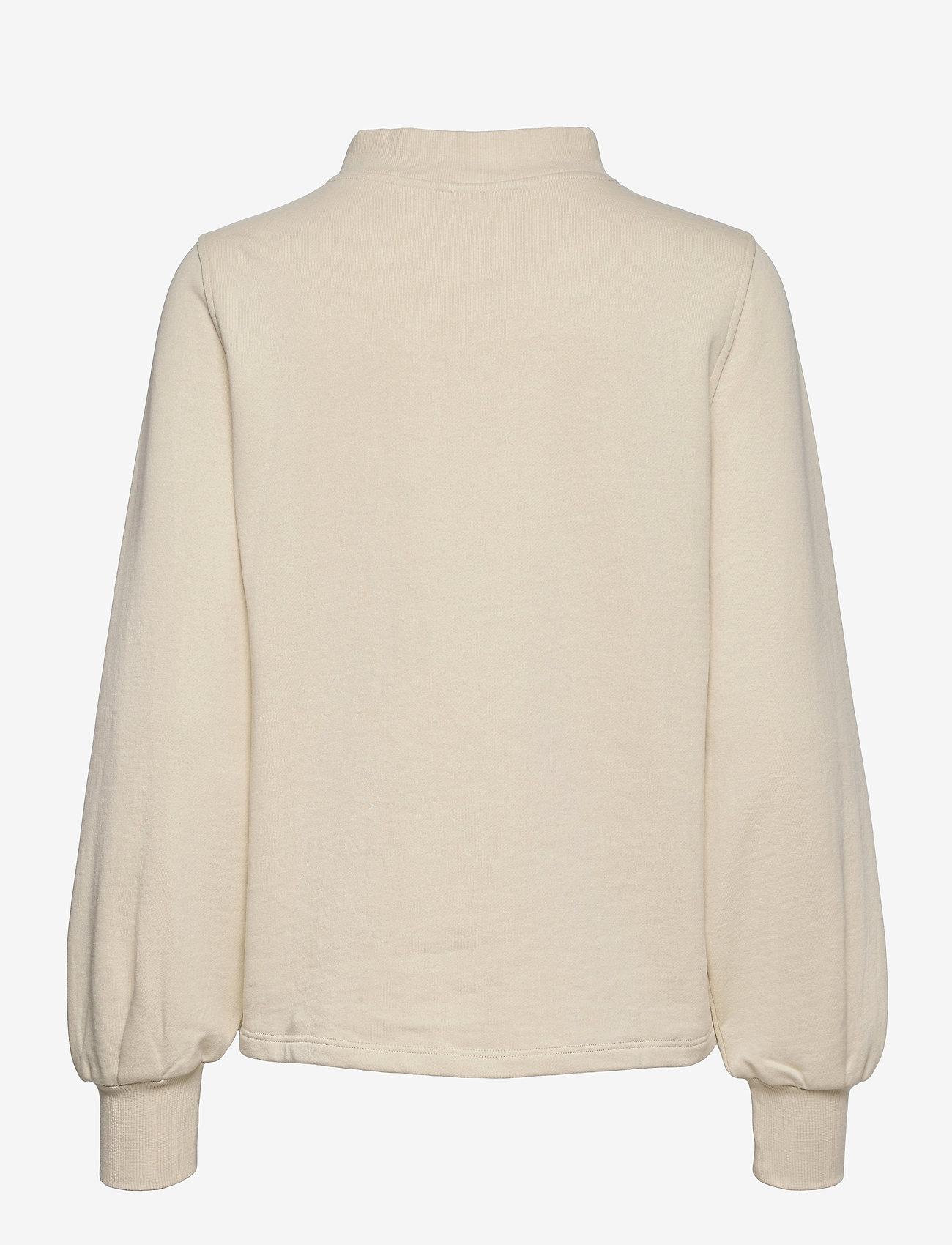 Twist & Tango - Lilith Sweater - hoodies - neutral beige - 1