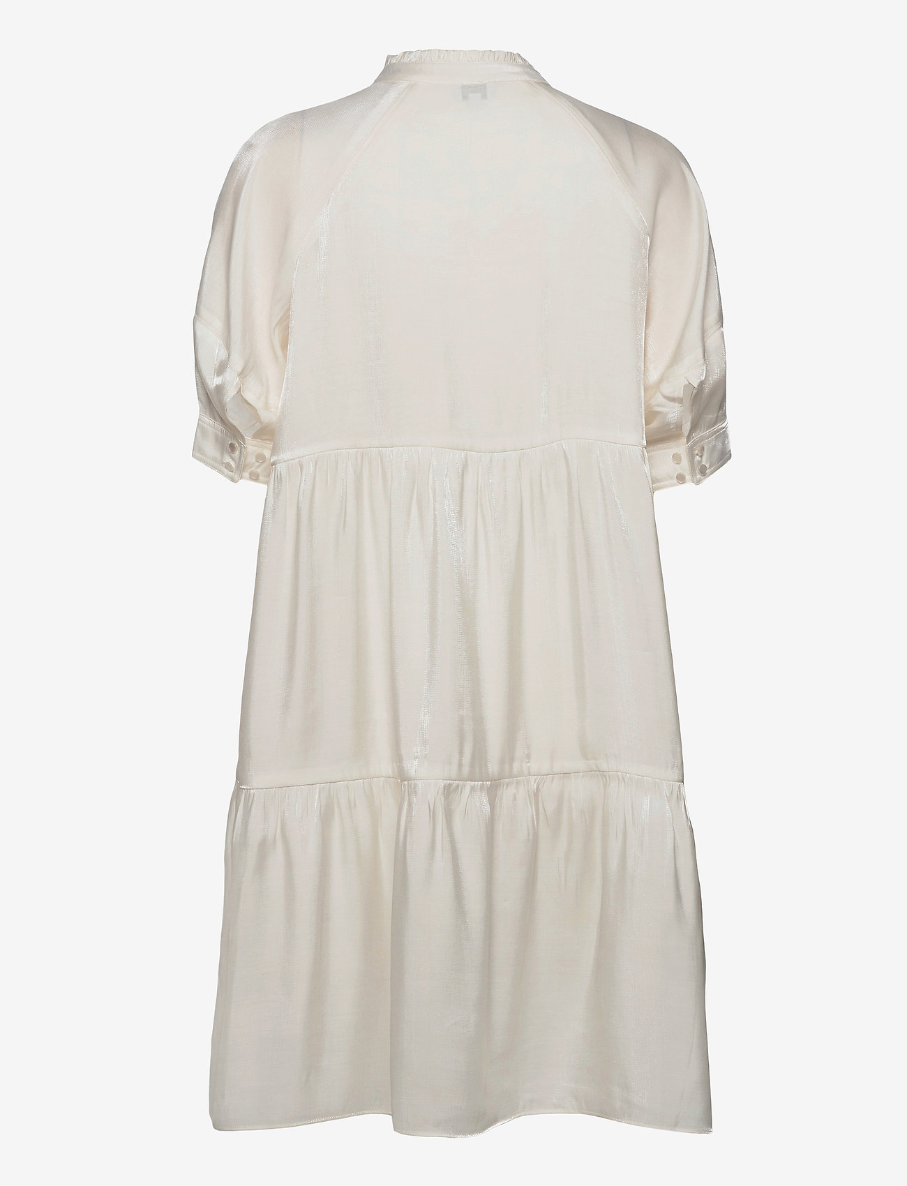 Twist & Tango - Holly Dress - sommarklänningar - whispy white - 1