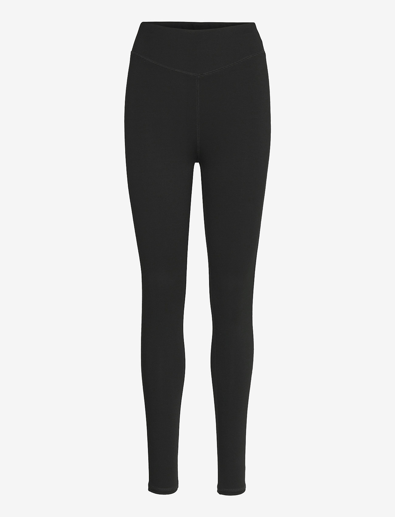 Twist & Tango - Ava Tights - leggings - black - 0