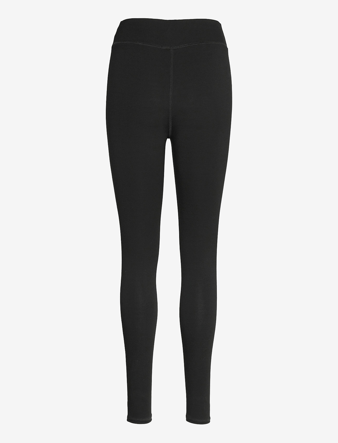Twist & Tango - Ava Tights - leggings - black - 1
