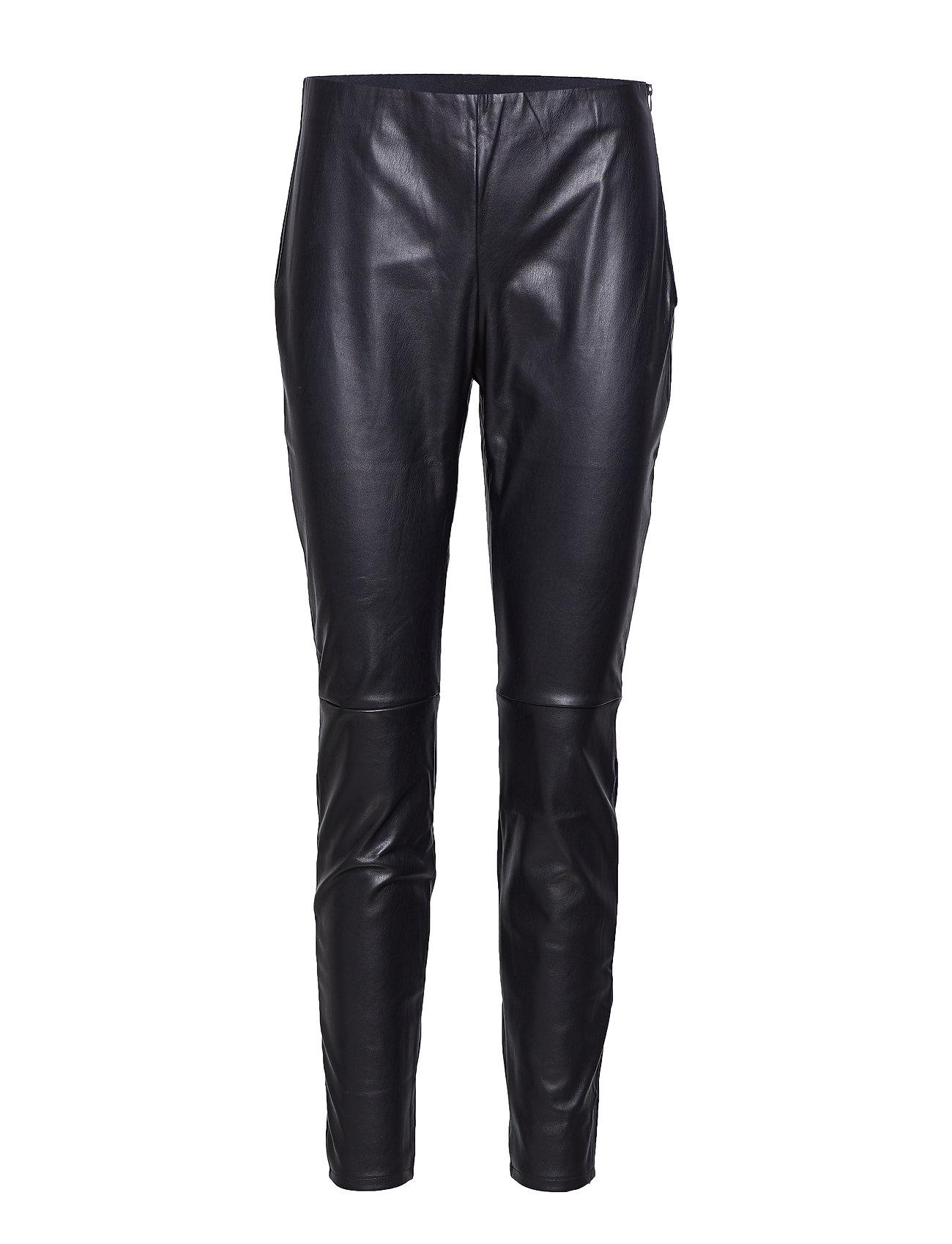 Twist & Tango Arleen Trousers - BLACK