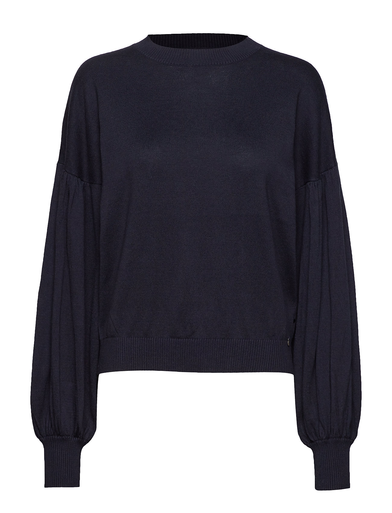 Twist & Tango Beatrice Sweater Blackish Blue - BLACKISH BLUE