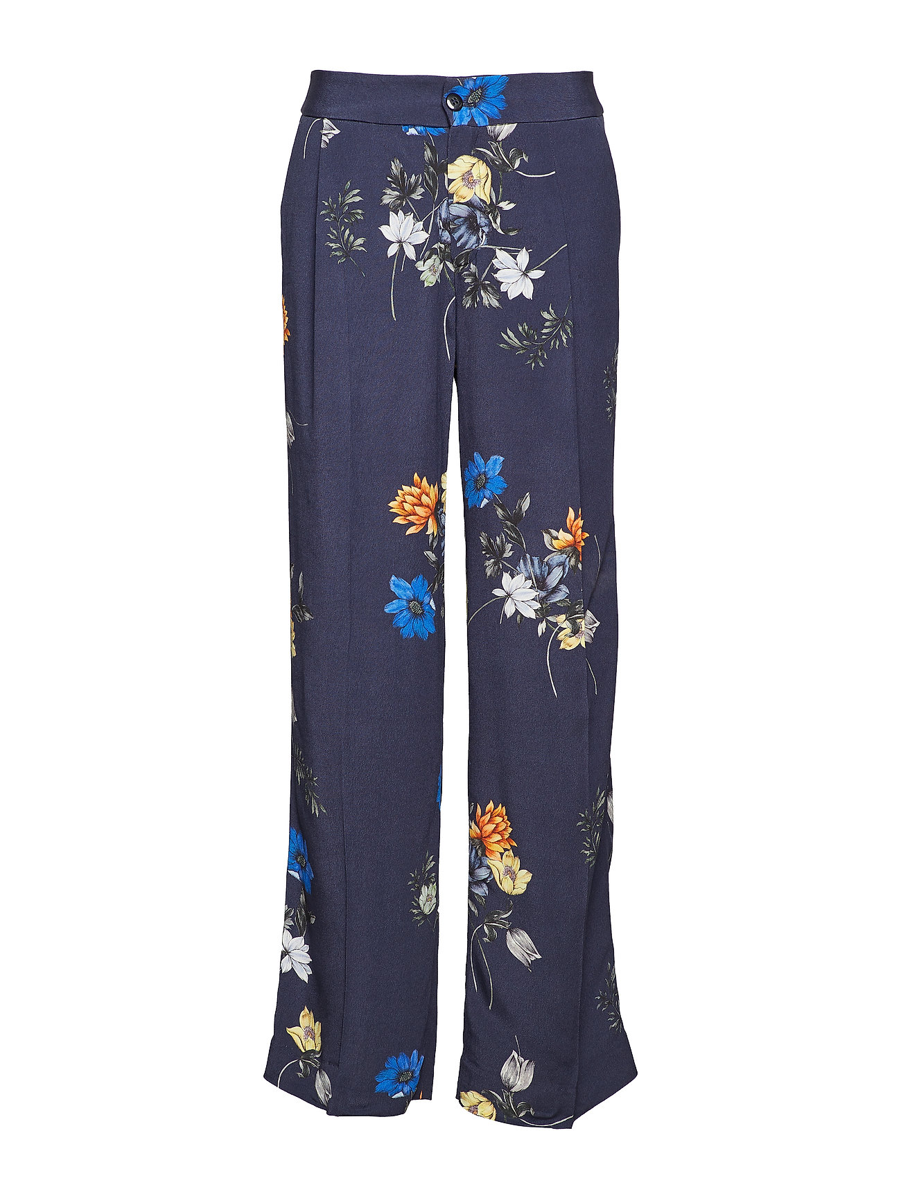Twist & Tango Salome Trousers Sporty Flower - SPORTY FLOWER