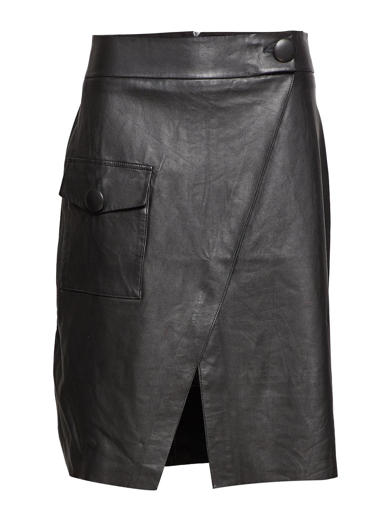Penny Tango Skirt Tango Skirt Penny BlackblackTwistamp; BlackblackTwistamp; wm8n0NvO