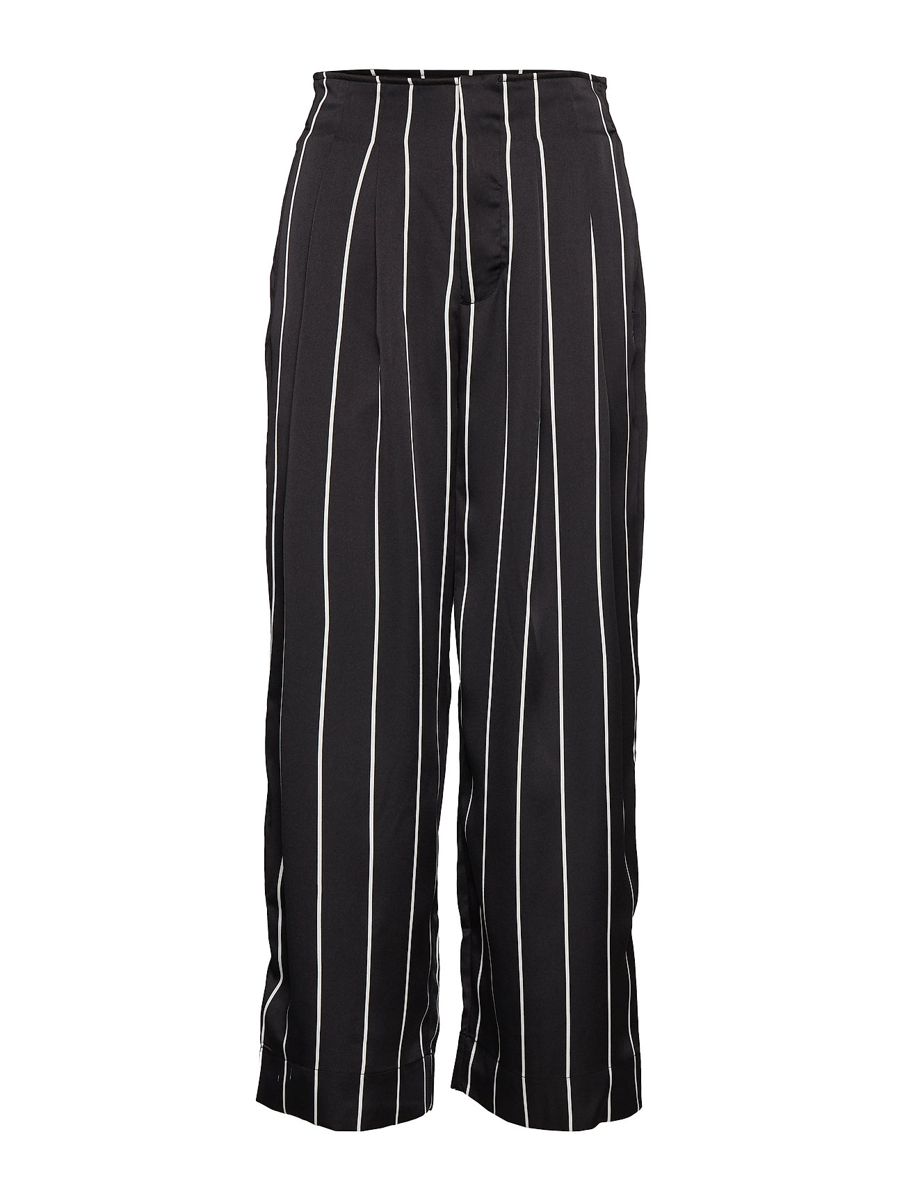 Twist & Tango Brenda Trousers - BLACK STRIPE