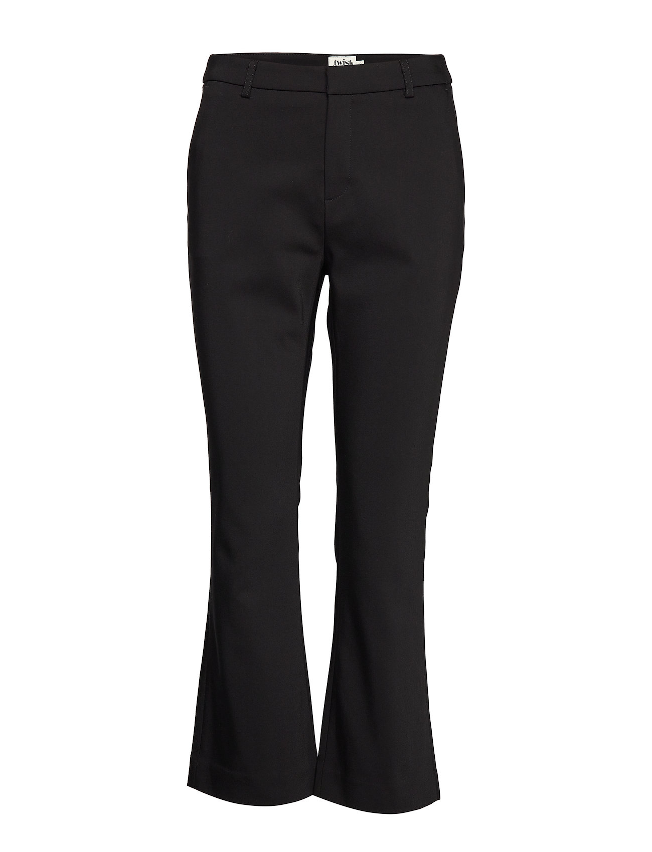 Twist & Tango Simone Trousers - BLACK