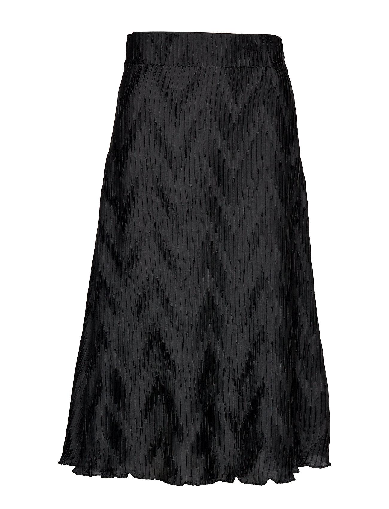 Twist & Tango Ella Skirt - BLACK