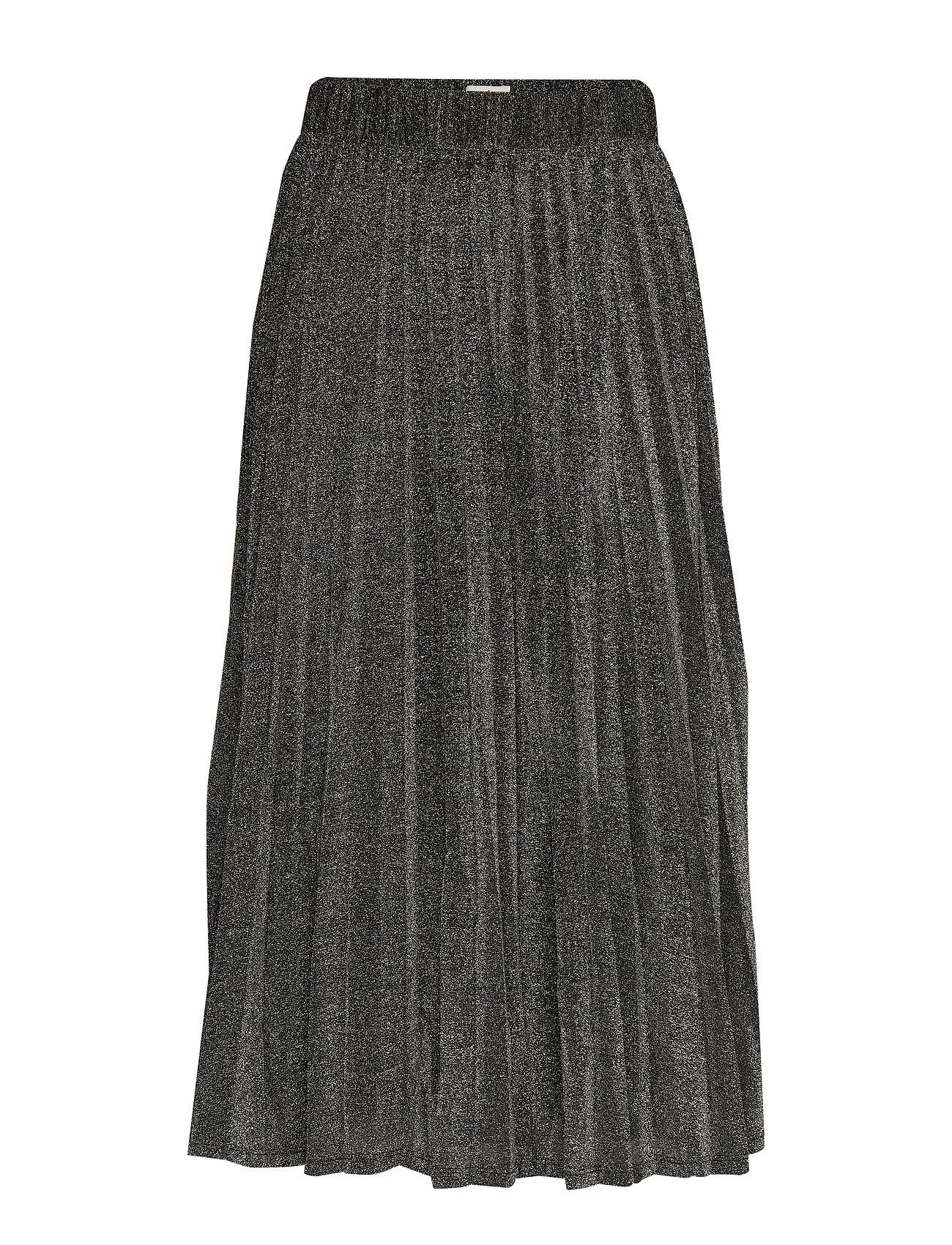 Twist & Tango Linnea Skirt - SILVER