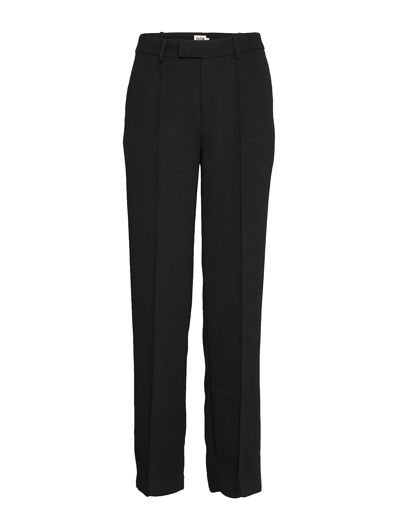 Twist & Tango Lucy Trousers - BLACK