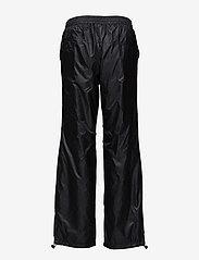 Twist & Tango - Evelin Trousers - casual trousers - black - 1