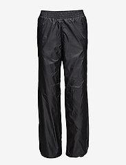 Twist & Tango - Evelin Trousers - casual trousers - black - 2