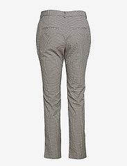 Twist & Tango - Joni Trousers - trousers - dogtooth - 1