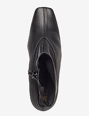 Twist & Tango - New York Boots - talon haut - black - 3