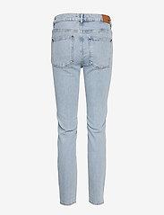 Twist & Tango - Julie Jeans - slim jeans - blue wash - 1