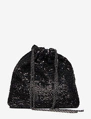 Twist & Tango - Katy Sequin Bag - sacs à bandoulière - black - 0